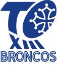 Logo-Toulouse-Olympique-Broncos-Bleu-113x128
