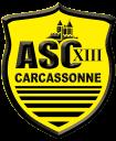 ECUSSON-ASC