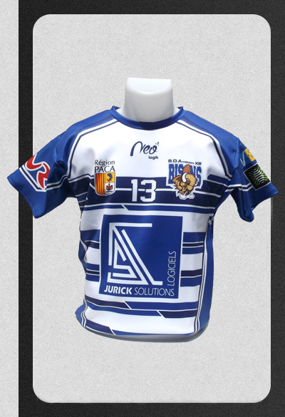 Maillot-Senior-2015-Jurick-
