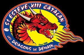 st-esteve-xiii-catalan