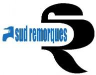 Sud Remorques
