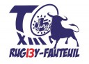 TO-XIII-Rugby-Fauteuil