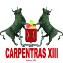 carpentraslogo