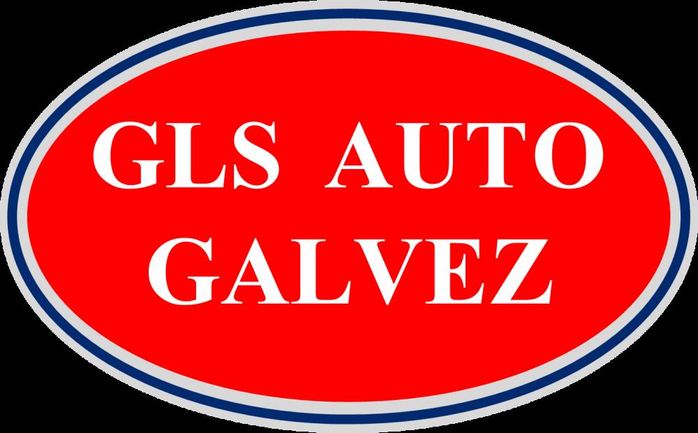 GLS AUTO GLAVEZ