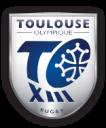 logo_to13_2014