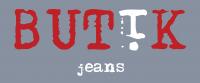 BUTIK JEANS – JACK & JONES