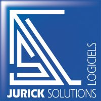 JURICK SOLUTIONS