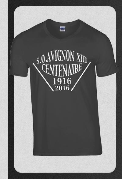 tshirt-coton-centenaire-charcoal-cadre