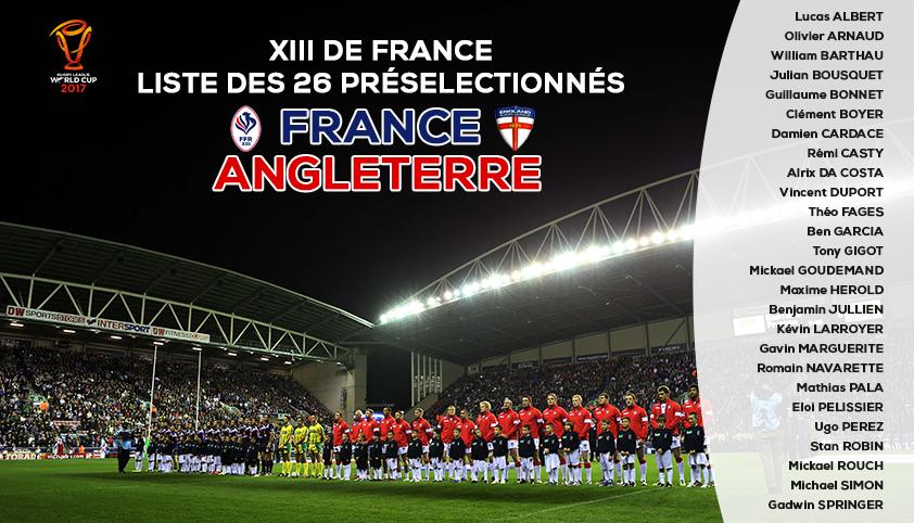 xiii-de-france-26-preselectionnes