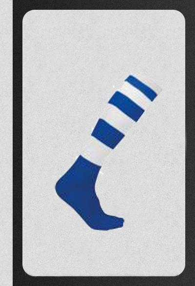 cho7-bleu-cadre