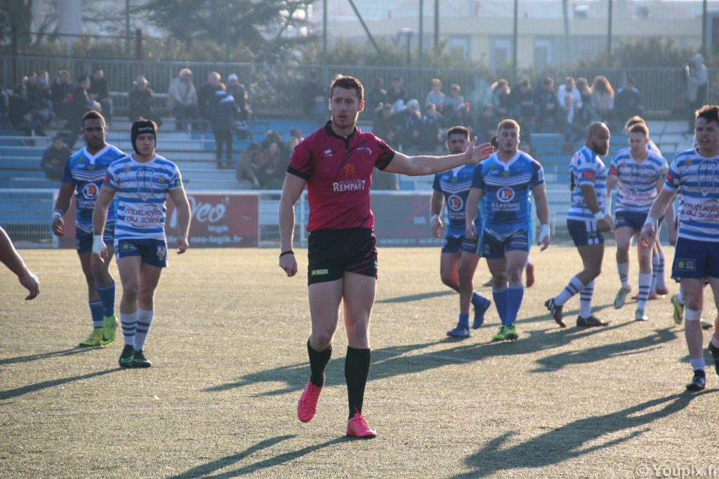 rugby-a-xiii-soa-vs-st-gaudens-j-et-s5858157023ca0
