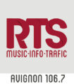 radio RTS