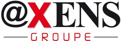 Axens Xerox