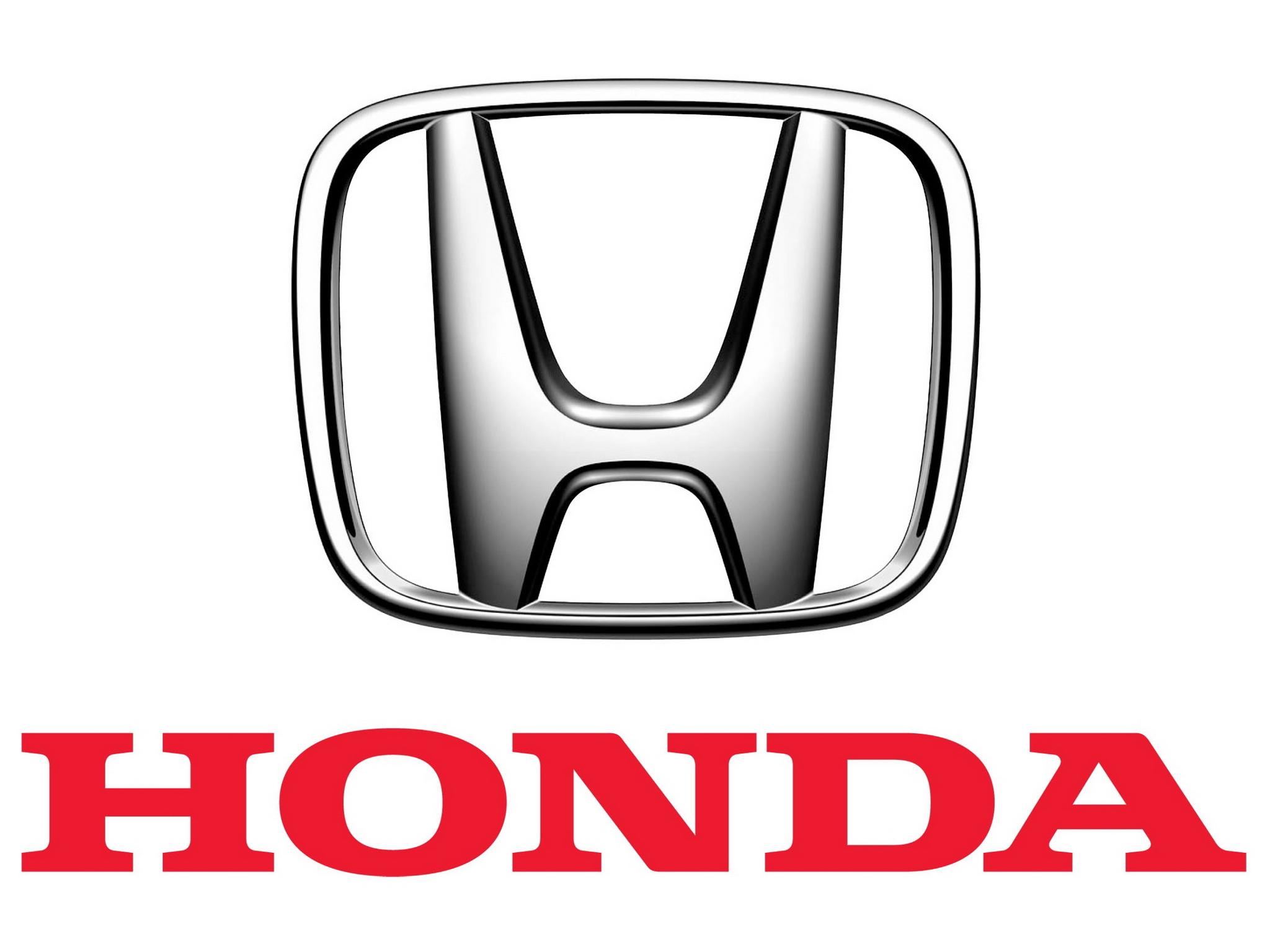 Honda – Garage Saint Michel
