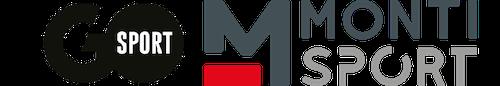 Monti – Go Sport