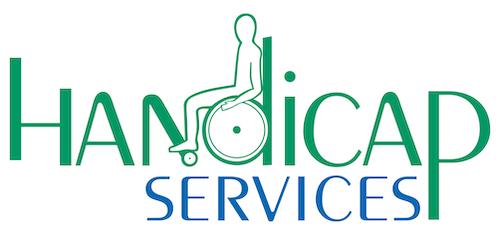 Handicap Service