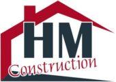 HM Construction