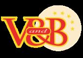 V and B Avignon Mistral 7