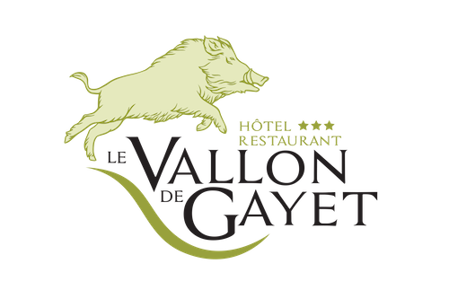 VALLON DE GAYET