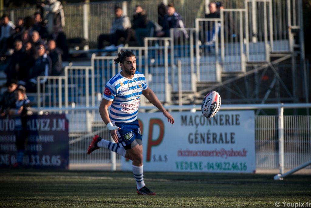 rugby-a-xiii-soa-vs-st-gaudens-j-et-s585709451c05b