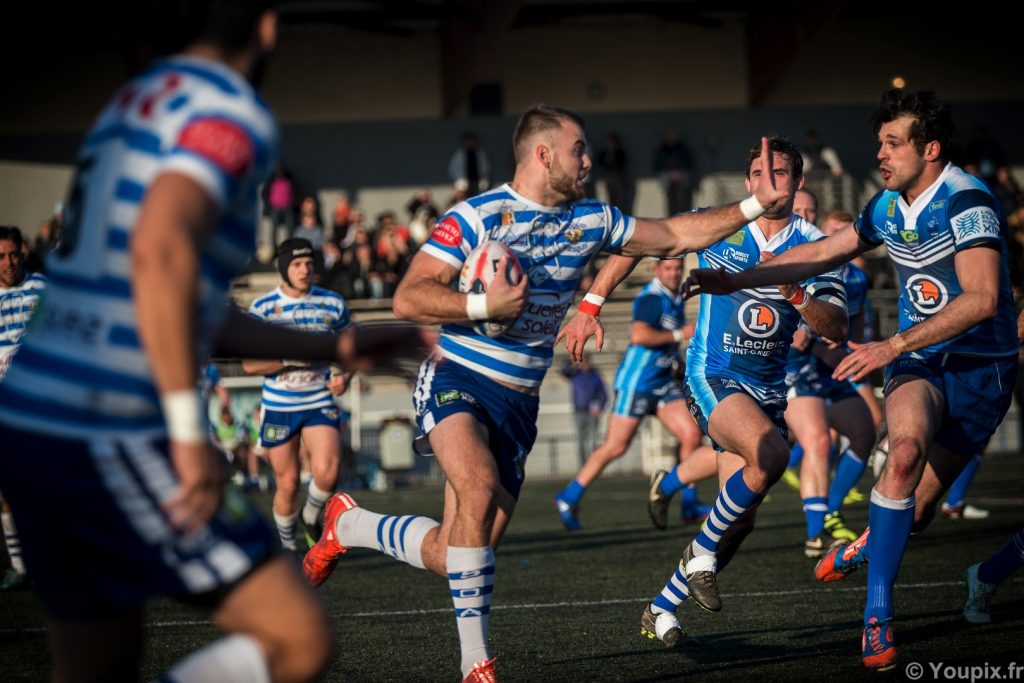 rugby-a-xiii-soa-vs-st-gaudens-j-et-s5857094a32022