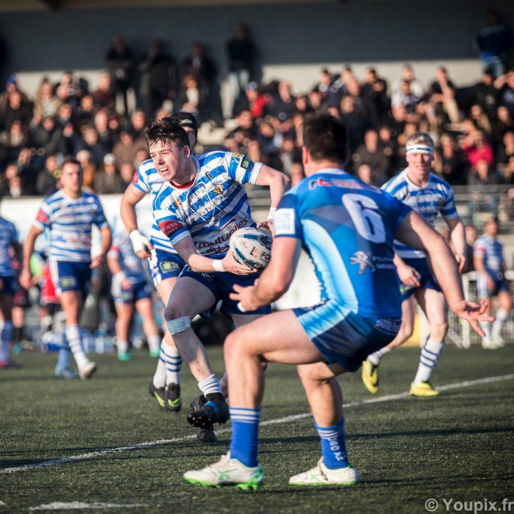 rugby-a-xiii-soa-vs-st-gaudens-j-et-s5857094e24ba6