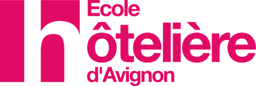 CCI Vaucluse