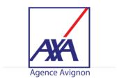 AXA Avignon