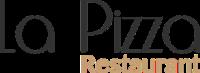 La Pizza Restaurant