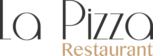 La Pizza Restaurant