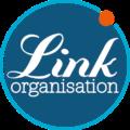 Link Organisation
