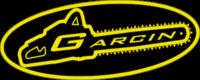 Garcin Elagage