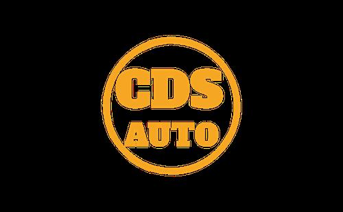 CDS Auto
