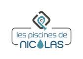 Les piscines de nicolas