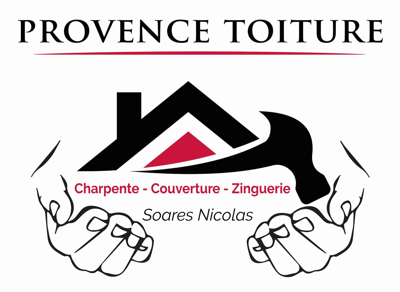 Provence Toiture
